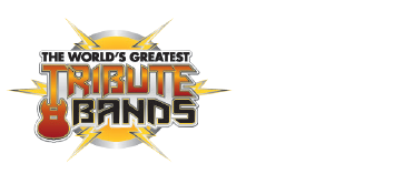The World's Greatest Tribute Bands as seen on AXS.tv Live